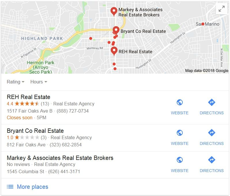 South-Pasadena-Real-Estate-Company-Best-Real-Estate-Company-to-work-for-Best-Training-for-New-Agents-Which-Real-Estate-Company-should-I-work-for-REH-Real-Estate