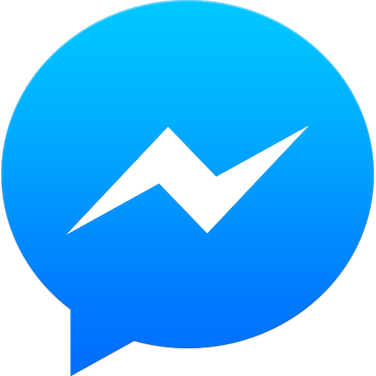 messenger_icon2