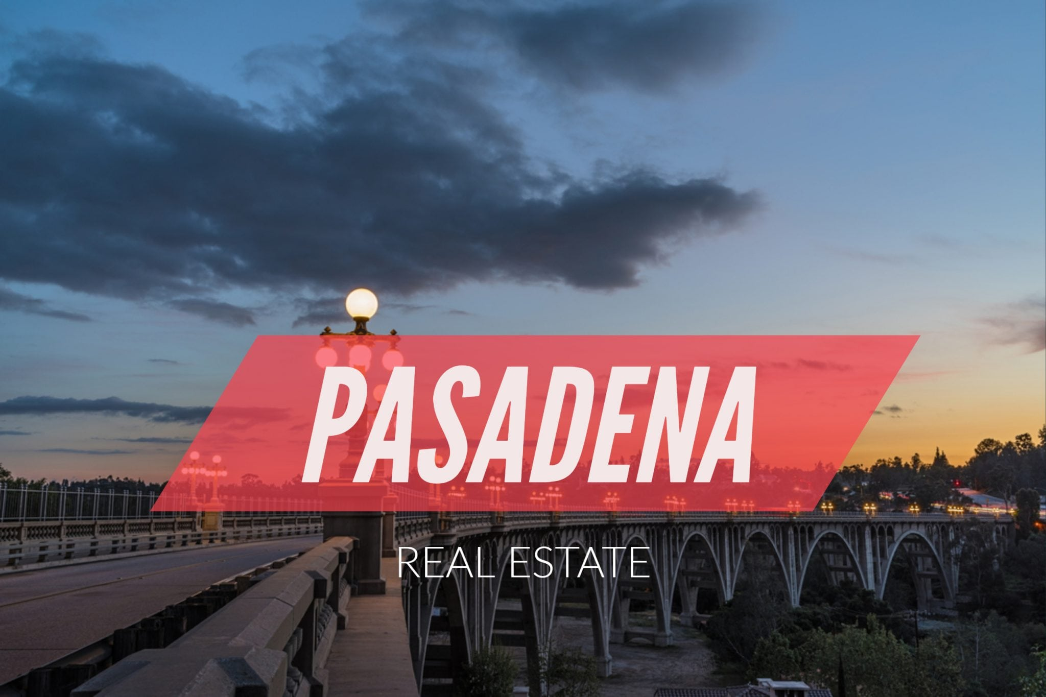 pasadena-real-estate-pasadena-real-estate-agent-pasadena-realtor-pasadena real estate agent pasadena real estate office pasadena real estate company best real estate company to work for los angeles which real estate company has the best training for new agents best pasadena realtor pasadena homes for sale pasadena real estate market