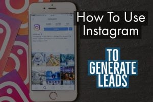 Best Real Estate Company to work for real estate agent training real estate agent coaching how to use instagram to get leads talktopaul paul argueta reh real estate