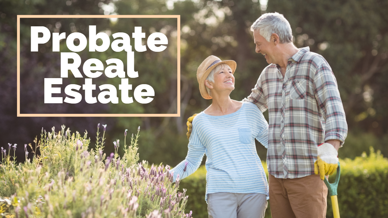 probate-real-estate-agent-probate-real-estate-specialist-talktopaul-paul-argueta