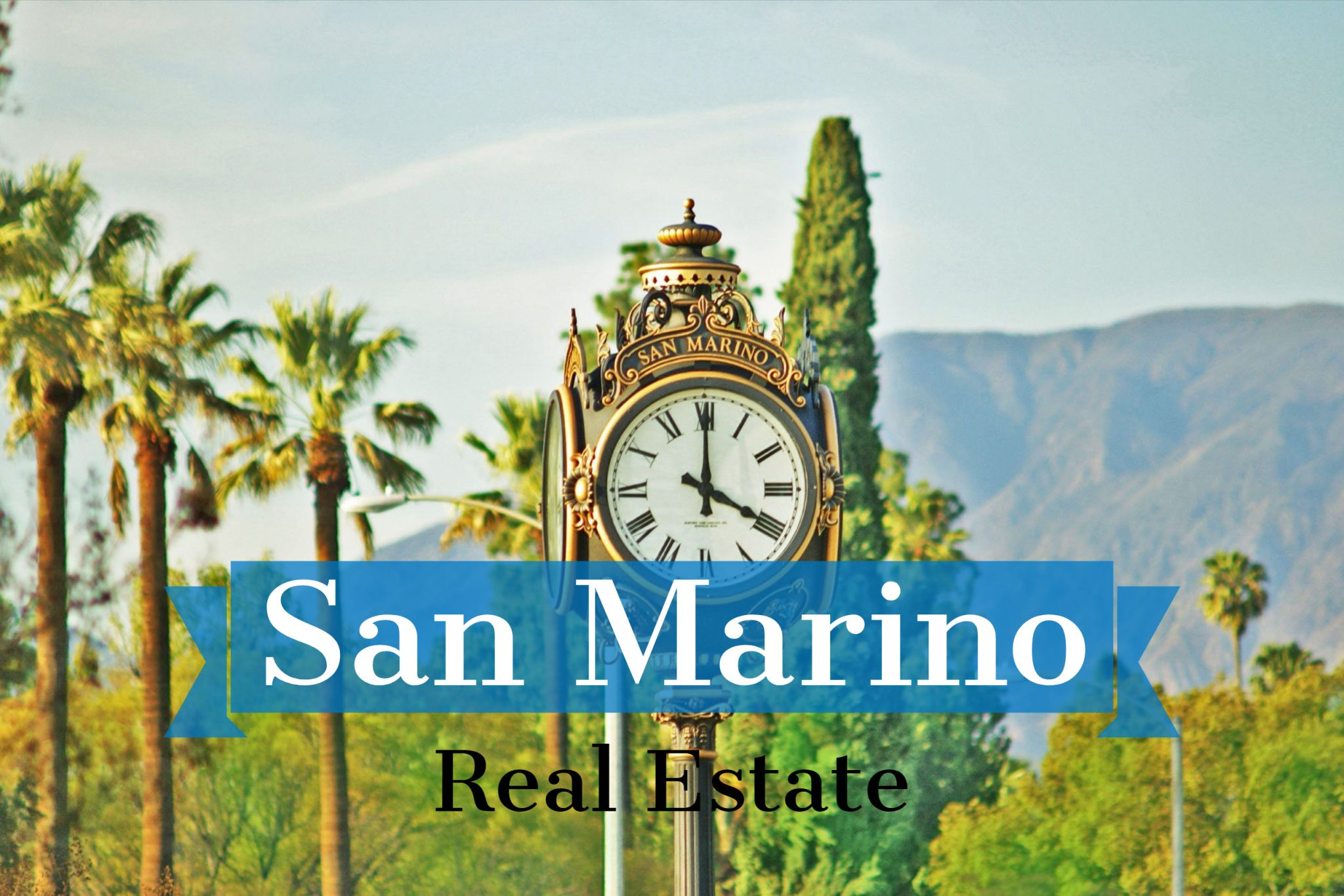 san-marino-real-estate-san-marino-real-estate-agent-san-marino-realtor