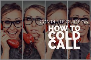 Complete-Guide-On-How-To-Cold-Call for real estate agents best real estate company to work for real estate agent training coaching