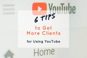 6 Tips to Get More Clients for Using YouTube Best Real Estate Company in Los Angeles REH 2