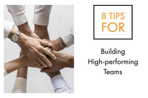8 Tips for Building High-performing Teams Best Real Estate Company in Los Angeles REH 2
