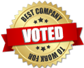 Voted-Best-Company-to-work-best-real-estate-agent-training-best-earn-100-percent-commission-best-coaching-for-real-estate-agents-how-to-be-a-successfgul-real-estate-agent